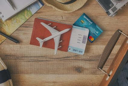 Igoria Trade bierze na cel Ukraińców i znosi opłatę za kartę IgoriaCard