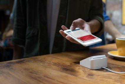 Apple zapowiada start Apple Pay w Polsce