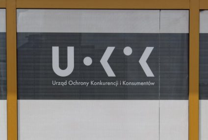 UOKiK apeluje o stałe stopy kredytów hipotecznych