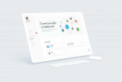 Revolut uruchamia platformę Connect - nową usługę dla firm