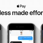 Juniper Research: Apple Pay zdominuje rywali