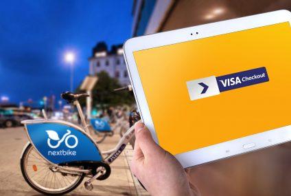 10 złotych od Visa dla użytkowników Veturilo