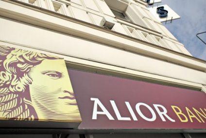 Alior Bank ma apetyt na zagranicę. Będzie konkurencja dla Revoluta?