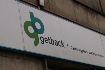 UOKiK wziął się za GetBack