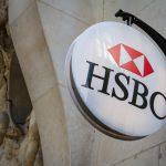 HSBC zwolni 35 tys. osób