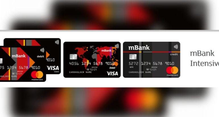 mBank zawalczy o zamożniejszych – nowa oferta dla klientów affluent