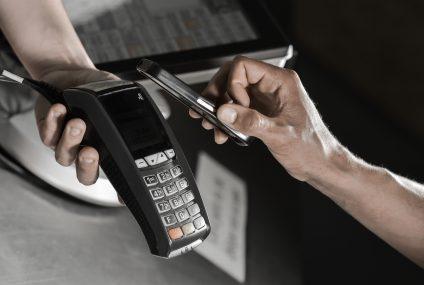 Raport PRNews.pl: Liczba mobilnych kart zbliżeniowych HCE – I kw. 2019