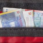 Batalia o ustawę frankową [Puls Biznesu]