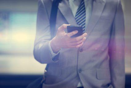 PKO Bank Polski udostępnił mobilną autoryzację w aplikacji IKO