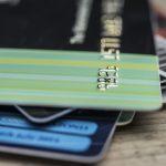 Alior Bank udostępnił opcję wielowalutową dla kart wydanych do Konta Jakże Osobistego i Konta Elitarnego