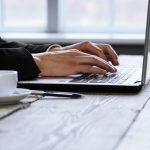 PKO BP zmienia adres e-mail [Bankier.pl]