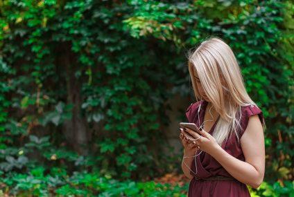 Grupa SGB pracuje nad mobilnymi nowościami. Pojawi się Blik, Apple Pay, Google Pay i bilety