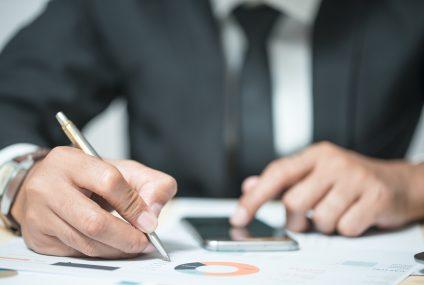 KNF wpisała ANG Spółdzielnę do rejestru agentów firm inwestycyjnych