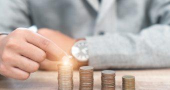 Najlepsze lokaty bankowe na 12 miesięcy – październik 2018 [Ranking Bankier.pl]