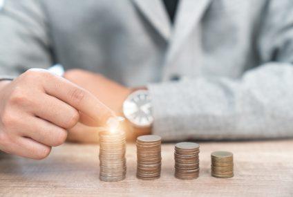 Odsetki należne nawet po wcześniejszej wypłacie pieniędzy – od 7 lutego BGŻOptima wraca z Lokatą Bezkompromisową