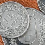 NIK o kredytach frankowych – system ochrony konsumentów nie zdał egzaminu [Bankier.pl]