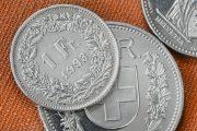 """Które banki mają najwięcej kredytów """"frankowych""""?"""