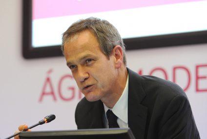BCP Millennium poinformował o nowym składzie rady nadzorczej i zarządu banku