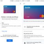 Karty Revolut w końcu w Google Pay