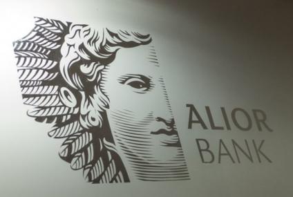 """Związkowcy z Alior Banku skarżą się na zwolnienia i """"chaos organizacyjny"""""""