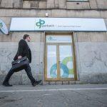 GetBack szykuje propozycje dla banków [Puls Biznesu]