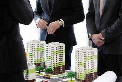 Bankowcy szykują się na III kwartał. W prognozach spadek popytu na kredyty mieszkaniowe