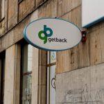 Banki gotowe wejść do układu GetBacku [Puls Biznesu]