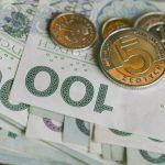 5 tys. zł miesięcznie – na jaki kredyt hipoteczny można liczyć?