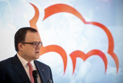 Grupa Banku Pekao wprowadziła do oferty publiczne listy zastawne