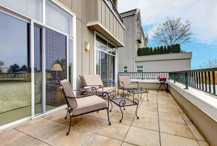 Niższa rentowność inwestycji w mieszkanie na wynajem
