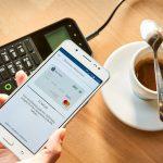 Raport PRNews.pl: Liczba klientów mobile only – III kw. 2019