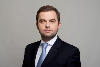 KUKE: Towarzystwa ubezpieczeniowe zabezpieczają już  blisko 500 mld zł obrotu polskich przedsiębiorstw