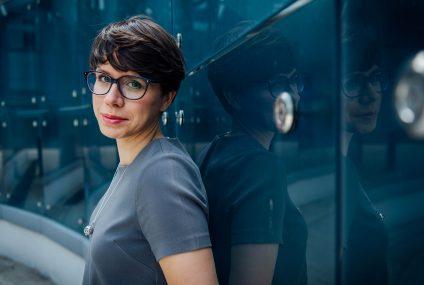 Magdalena Ujda-Tarczyńska z HSBC do Standard Chartered