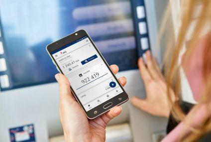 IKO najlepszą aplikacją płatniczą 2018 roku