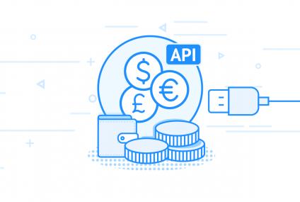 Walutomat.pl startuje z API dla biznesu