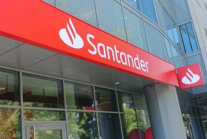 Santander przegrywa walkę o uchylenie zabezpieczenia udzielonego Rzecznikowi Finansowemu