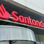 Santander Bank Polska wprowadza nową bankowość elektroniczną dla dużych firm i korporacji