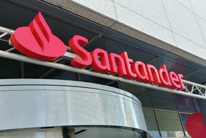 Santander Bank Polska udostępnił MSP poręczenia wadialne, oferowane przez POLFUND