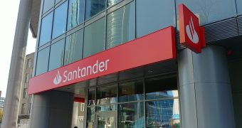 """Grupa Santander ogłasza konkurs """"Santander X Tomorrow Challenge"""". 20 najlepszych projektów otrzyma łącznie 1 mln EUR"""