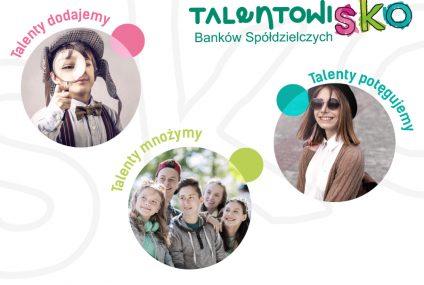 Banki spółdzielcze z Grupy BPS rozpoczęły VI Edycję Programu TalentowiSKO