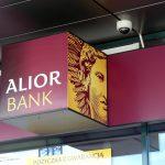 Alior może zacząć odmawiać klientom [Puls Biznesu]
