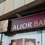Alior wygrał ranking rachunków maklerskich [Puls Biznesu]