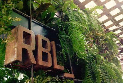 Alior Bank: Nowa przestrzeń i akcelerator pod marką RBL_