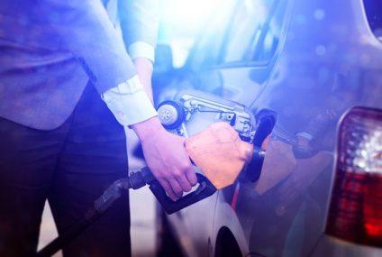 Tańsze paliwo na Lotosie z kartą Alior Banku