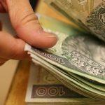 Badanie: co piątemu przedsiębiorcy bank odmówił przyznania kredytu [Bankier.pl]