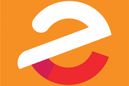 Polskie ePłatności przejmują poznańską spółkę TopCard