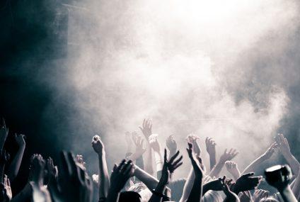Nowa oferta Citi Handlowy we współpracy z TIDAL i Live Nation