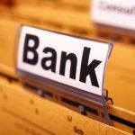 Banki przejmą rynek pożyczkowy? Projekt Ministerstwa Sprawiedliwości [Bankier.pl]