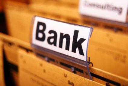 Polskie banki nie kupują domen .bank. W Europie zdecydowało się już na to 500 instytucji