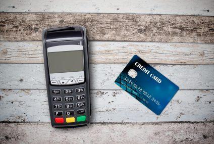 Płatności cykliczne dla WFF Polska są już dostępne w terminalach POS